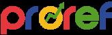 Agence de référencement naturel SEO | PROREF